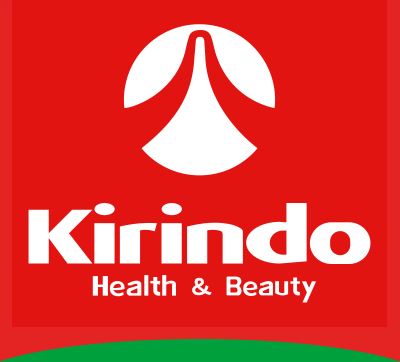 Kirindo Health & Beauty